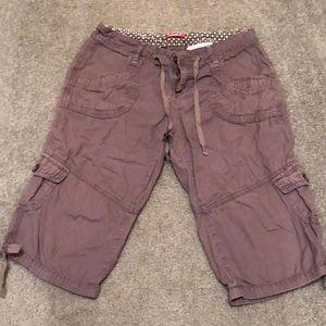Junior Girl shorts UnionBay